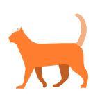 icone animaux de compagnie